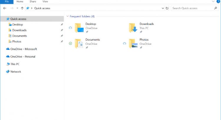 Onedrive – Office365Update – Marcel Croonen's Blog